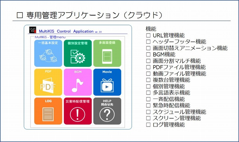 cloud-application
