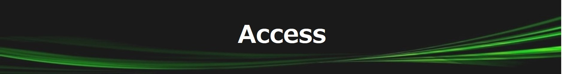 title-access